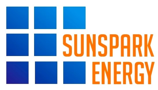 SunSpark Energy